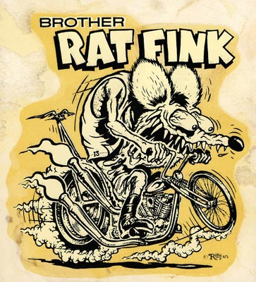 ed-big-daddy-roth-1