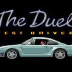 jogo-test-drive-2