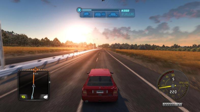 jogo-test-drive