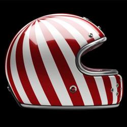 capacete-03