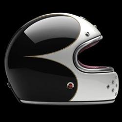 capacete-05