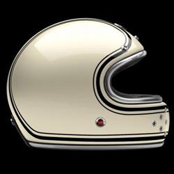 capacete-06