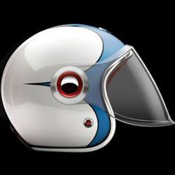 capacete-07