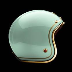 capacete-12