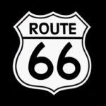 rota-66