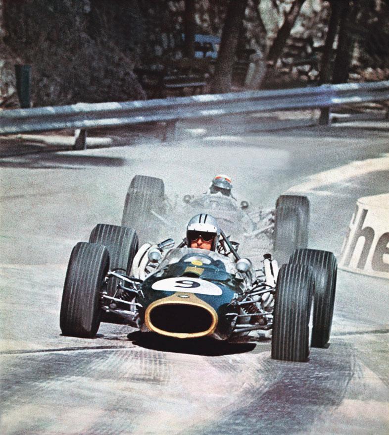 4-carros-formula-1 copy