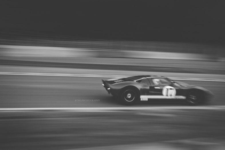 6-fotos-corrida
