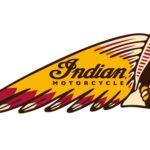 logo-moto-indian-1