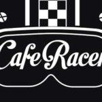 moto-cafe-racer-3