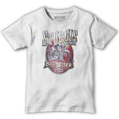camiseta-encontro-moto-sturgis