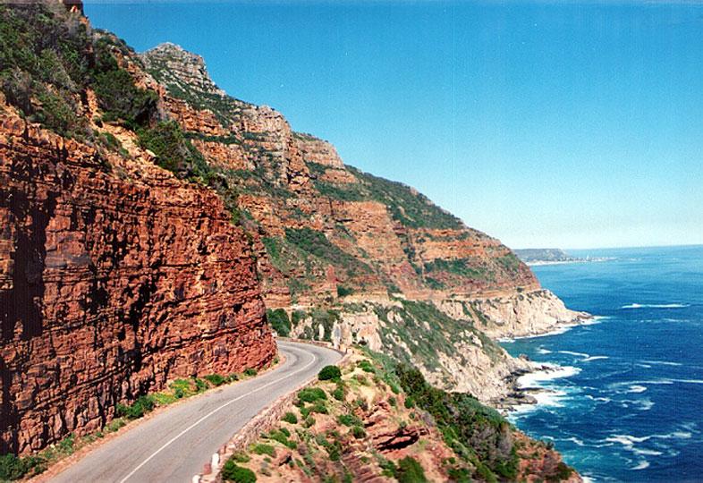 Chapman-Peak-Drive-África-do-Sul