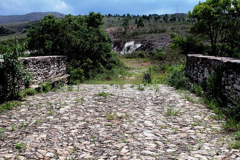 Estrada-Real-Minas-Gerais