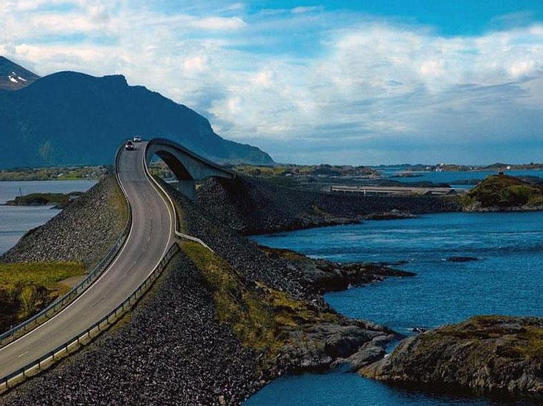 Estrada-do-Atlantico-Noruega