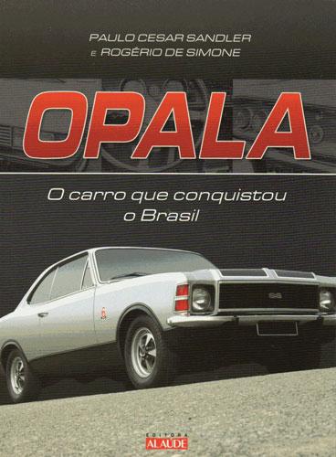 livro-carro-opala