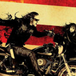 sons-of-anarchy-ultima-temporada