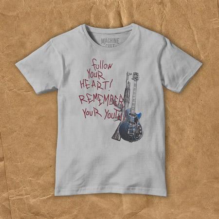 camiseta-guitarra