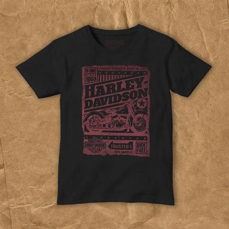 camiseta-harley-davidson-1903