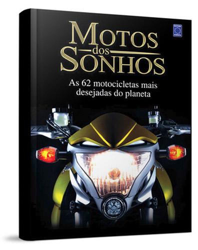 Livros-sobre-Motos-dos-sonhos-as-62-motos-mais-desejadas-do-planeta