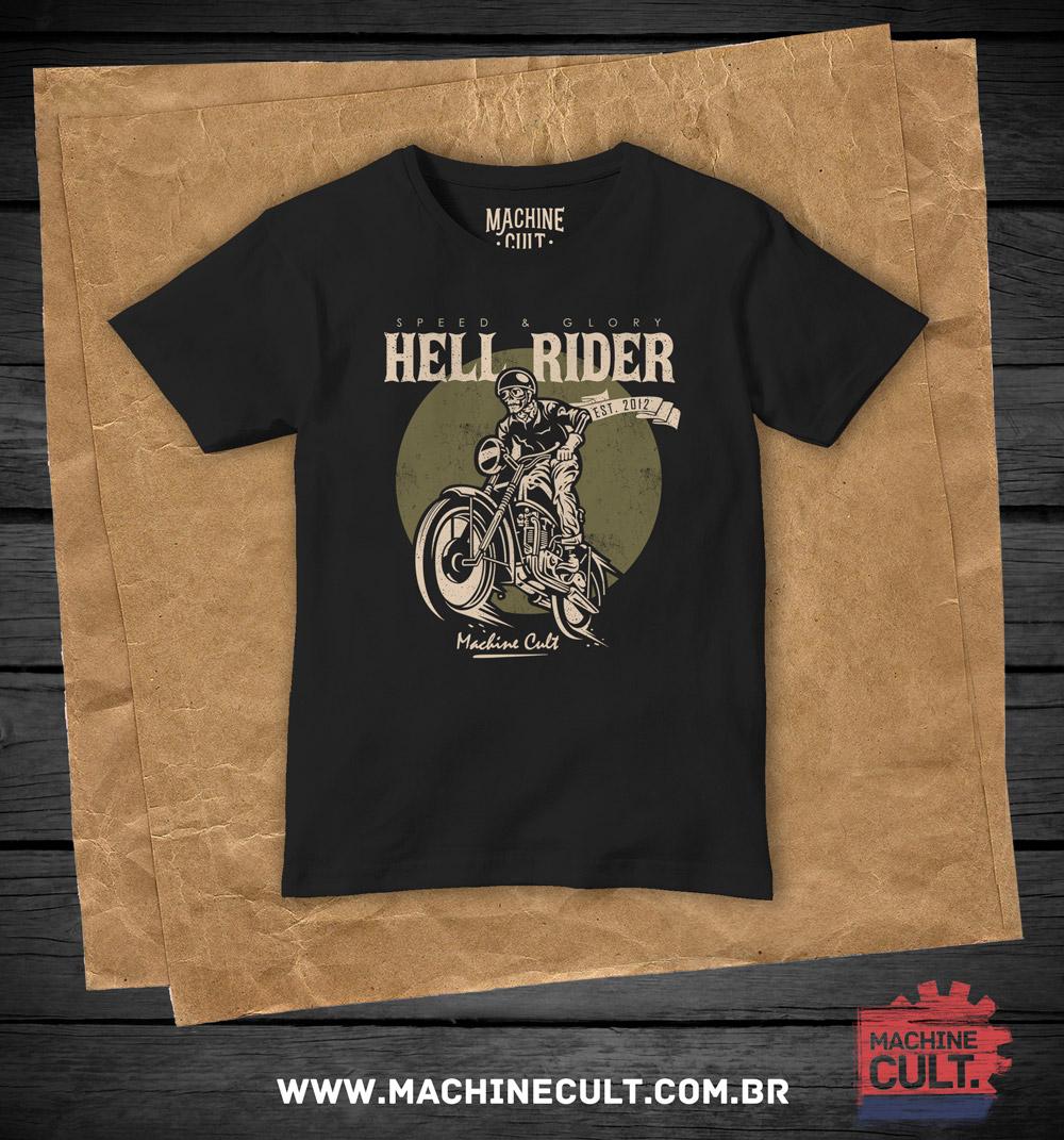 25-Camiseta-Masculina-Preta-Moto-Hell-Rider