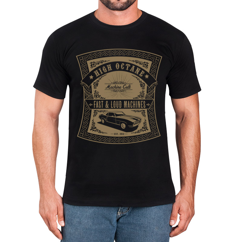 20-Camiseta-Preta-Carro-High-Octane_2