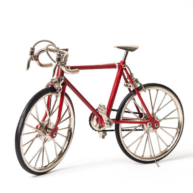 miniatura-bike-10