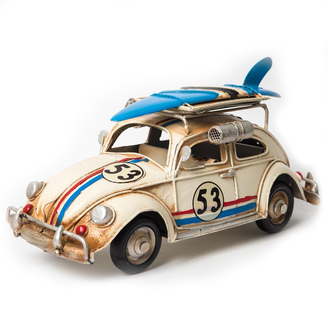 miniatura-carro-19