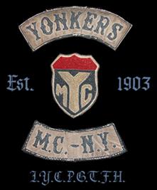 yonkers-motorcycle-club