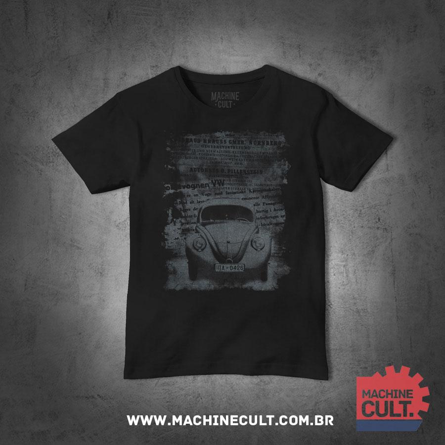 Camiseta_Fusca_3
