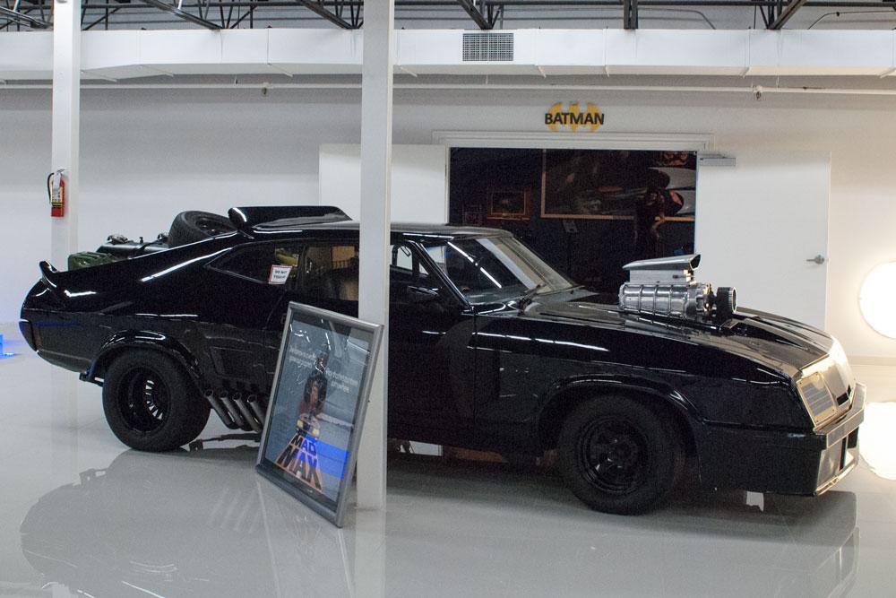 Miami-Auto-Museum-Dezer-Collection-04