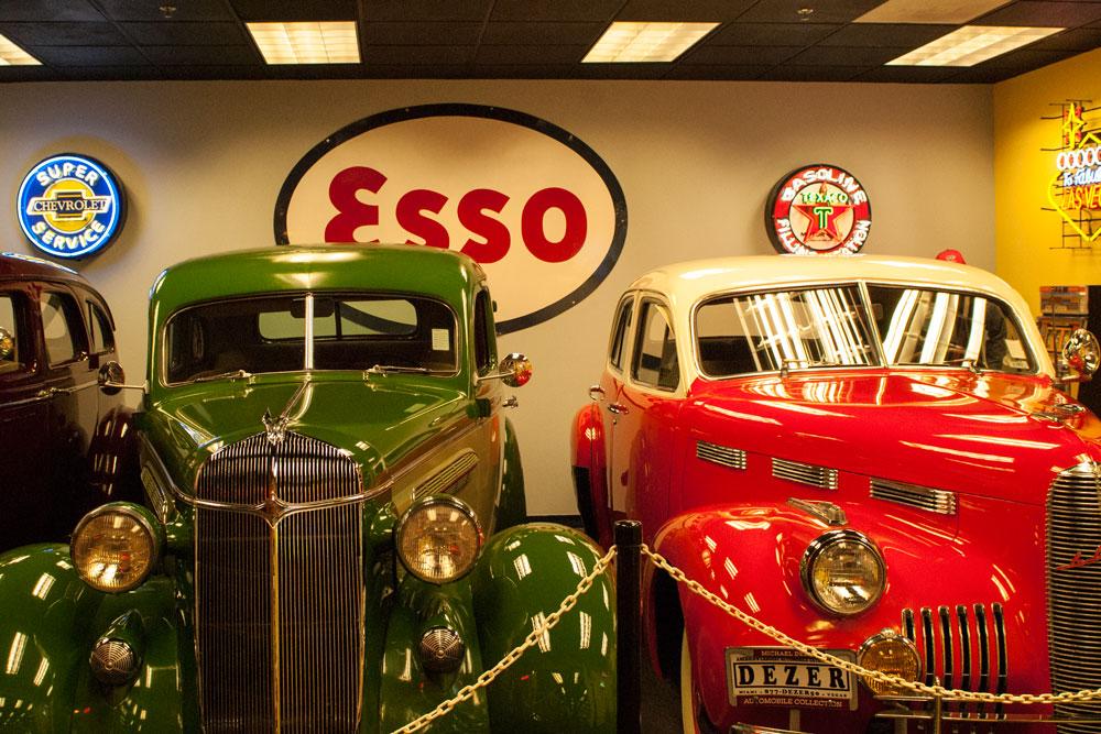 Miami-Auto-Museum-Dezer-Collection-11