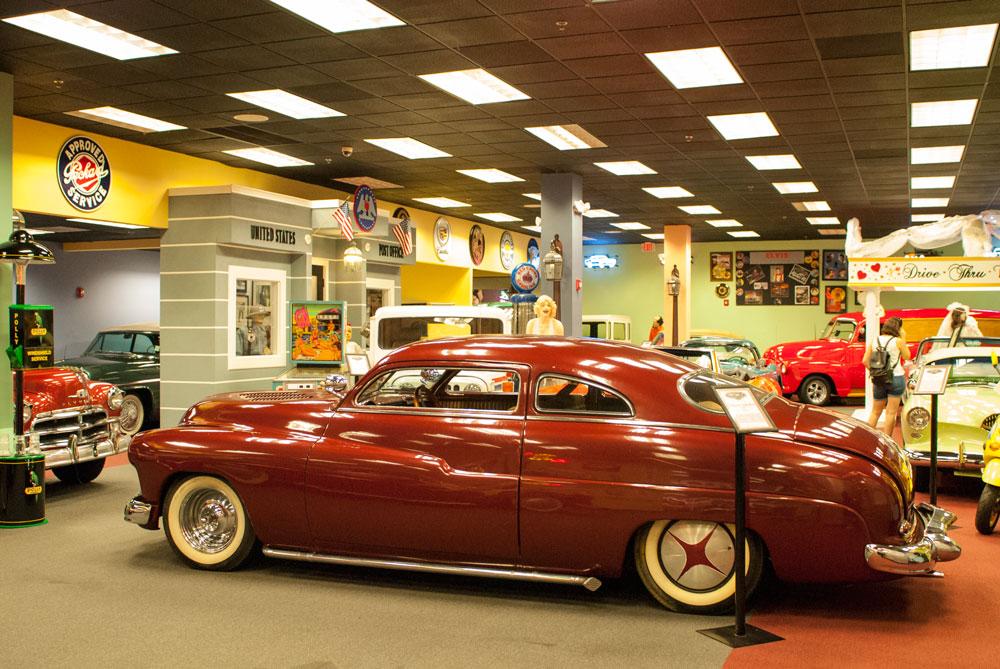 Miami-Auto-Museum-Dezer-Collection-12
