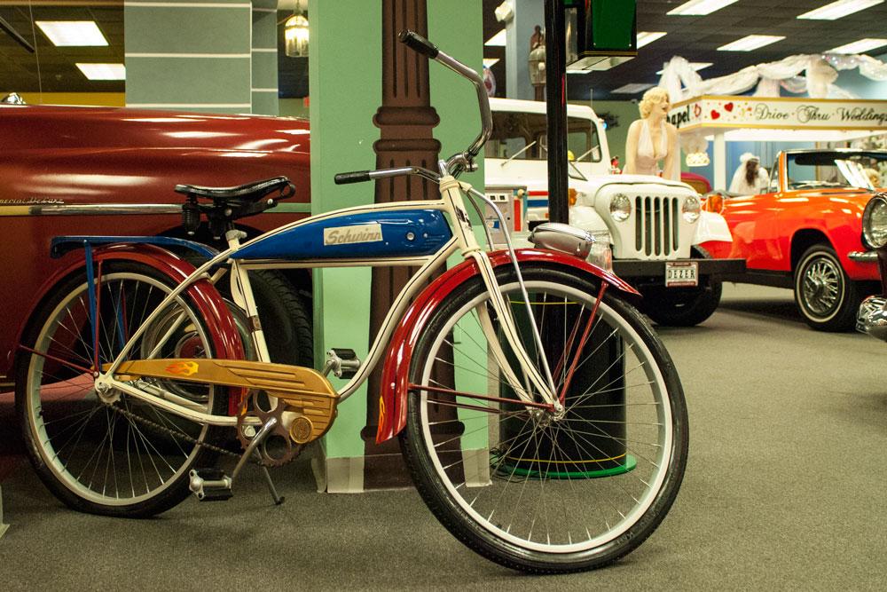 Miami-Auto-Museum-Dezer-Collection-13