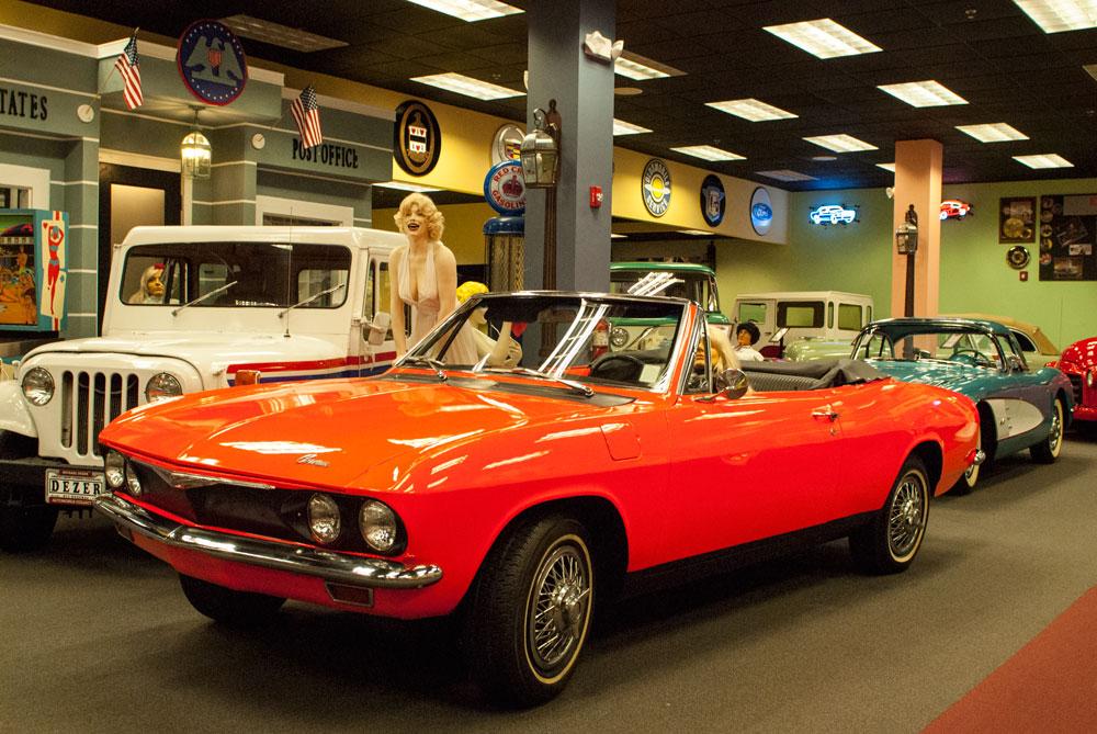 Miami-Auto-Museum-Dezer-Collection-14