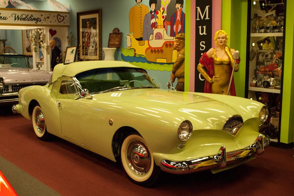 Miami-Auto-Museum-Dezer-Collection-15