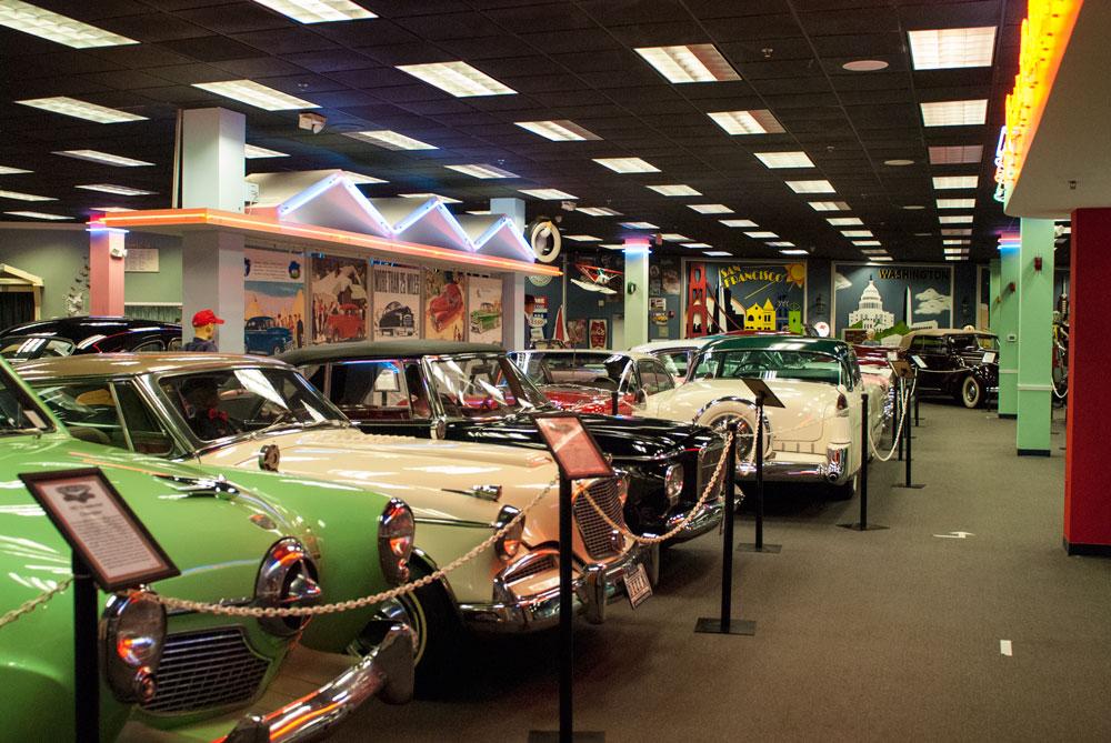 Miami-Auto-Museum-Dezer-Collection-16