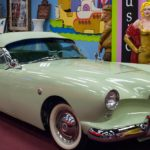 Miami-Auto-Museum-Dezer-Collection-1aaa5