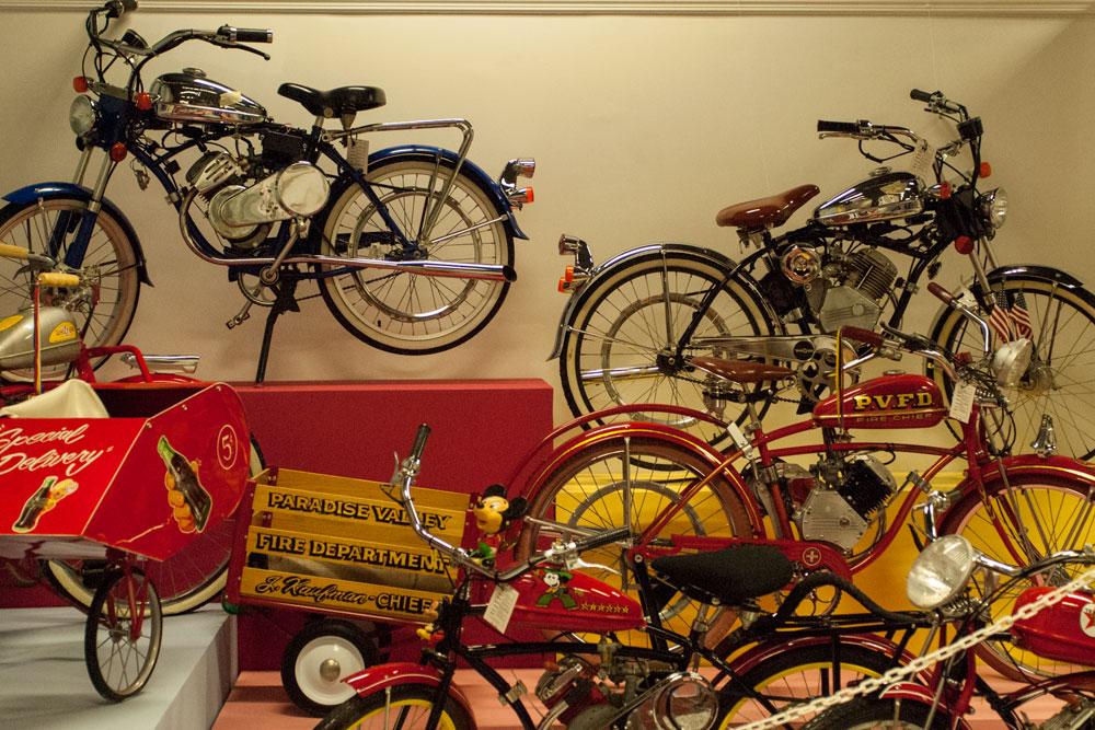 Miami-Auto-Museum-Dezer-Collection-22