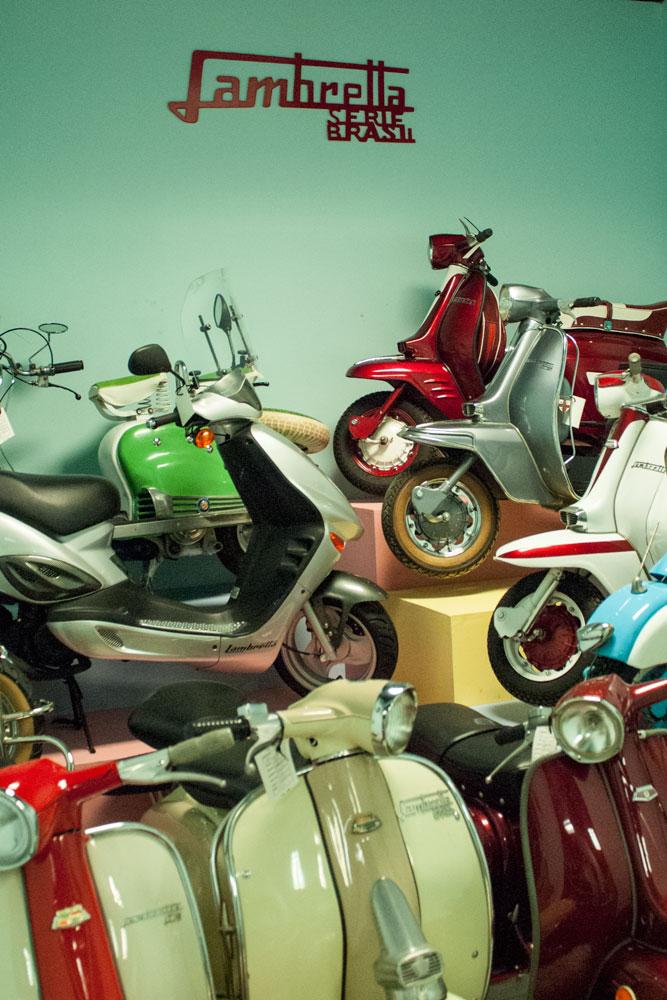 Miami-Auto-Museum-Dezer-Collection-24